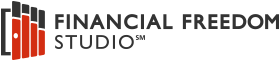 Financial Freedom Studio
